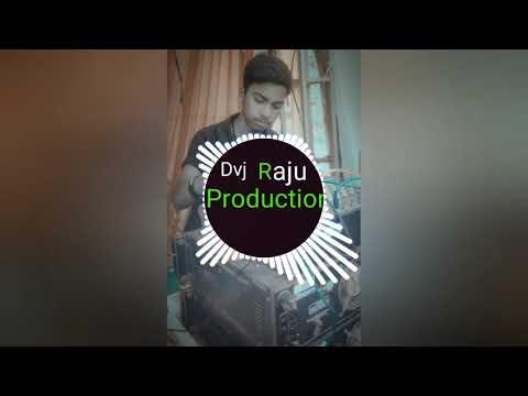 Pag_Ghungru _Bandh_(Filter) Holi-Special' Dvj Raju & Dj Chotu