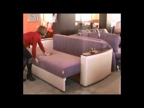 Індіго диван