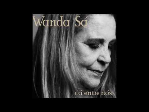 Wanda Sá Cá Entre Nós (CD Cá Entre Nós)
