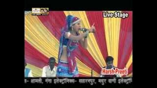 ragni dhmaka do bat kar liye letest song ,harsh preeti cassettes
