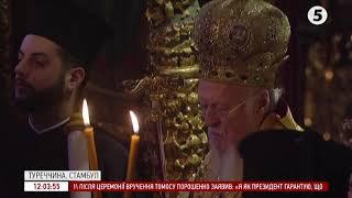 Молитви українською та вітання