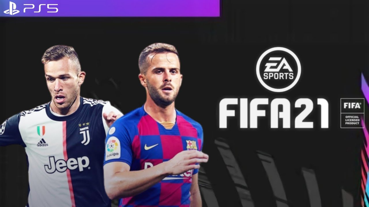 😱 FIFA 21 MOD ANDROID OFFLINE NEW TRANSFER KITS UPDATE 2021 & REAL FACE BEST GRAPHICS HD