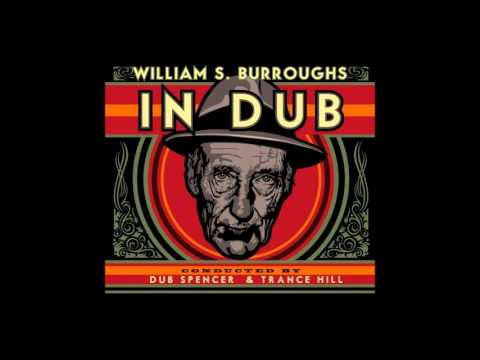 William S. Burroughs - Dead Souls
