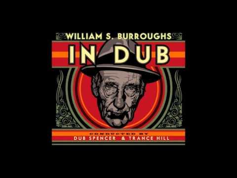 William S. Burroughs - Dead Souls mp3 ke stažení