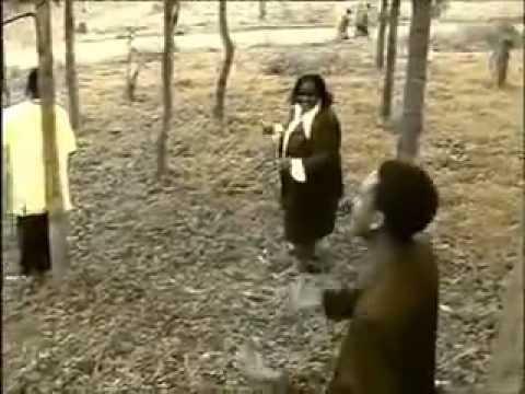 Amon & Upendo Kilahiro Nani Kama Wewe 'Nyimbo Za Kuabudu' Official Video