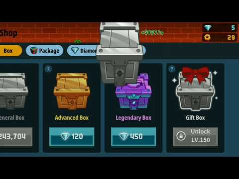 Epic gaming on factory inc. |