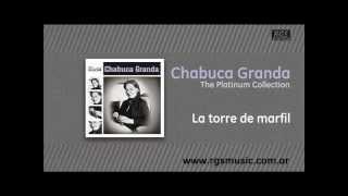 Chabuca Granda - La torre de marfil