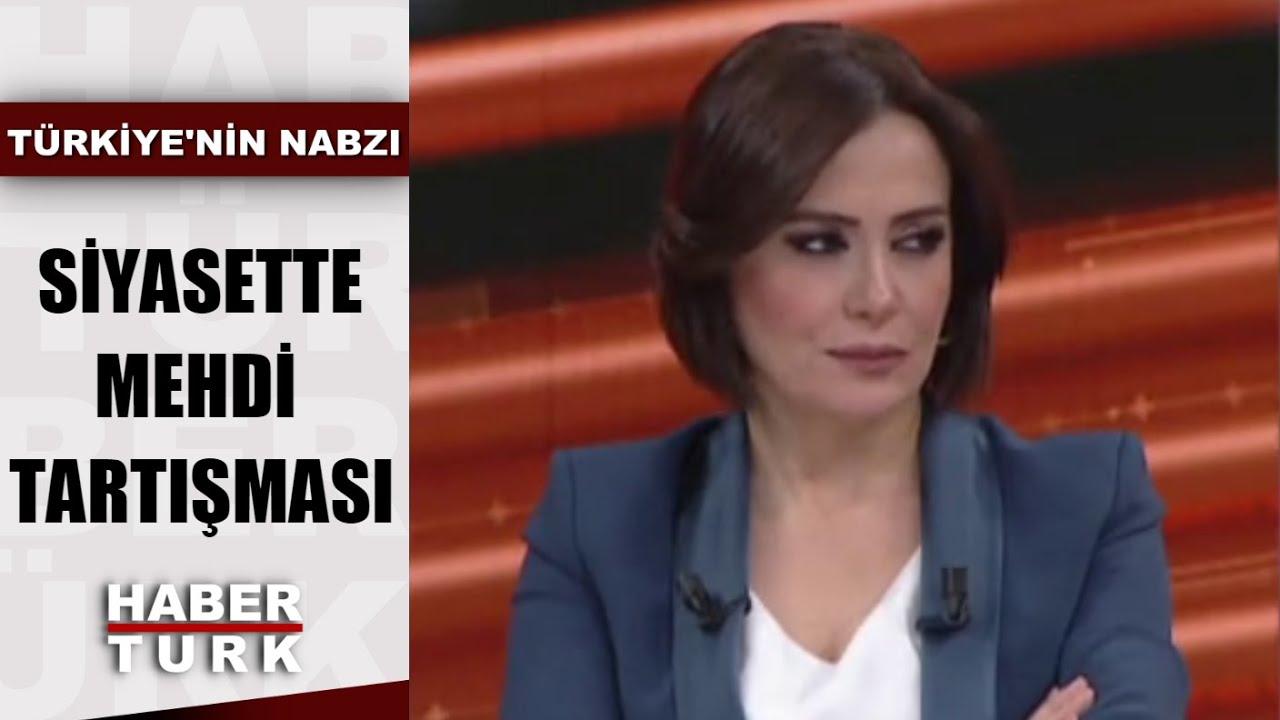 Mehdi polemiğinde kim, ne diyor? | Türkiye'nin Nabzı - 30 Aralık 2019
