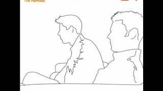 Groove Armada - Pre 63 (Akasha's Post Modern Mix)