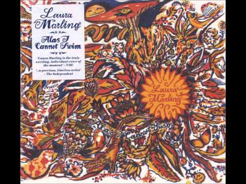 Laura Marling - The Captain and the Hourglass