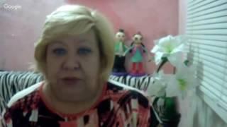 Сувенир   Конфетница с декором из фоамирана  Татьяна Арсаева
