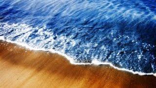 Destructive Waves - diagram and explanation