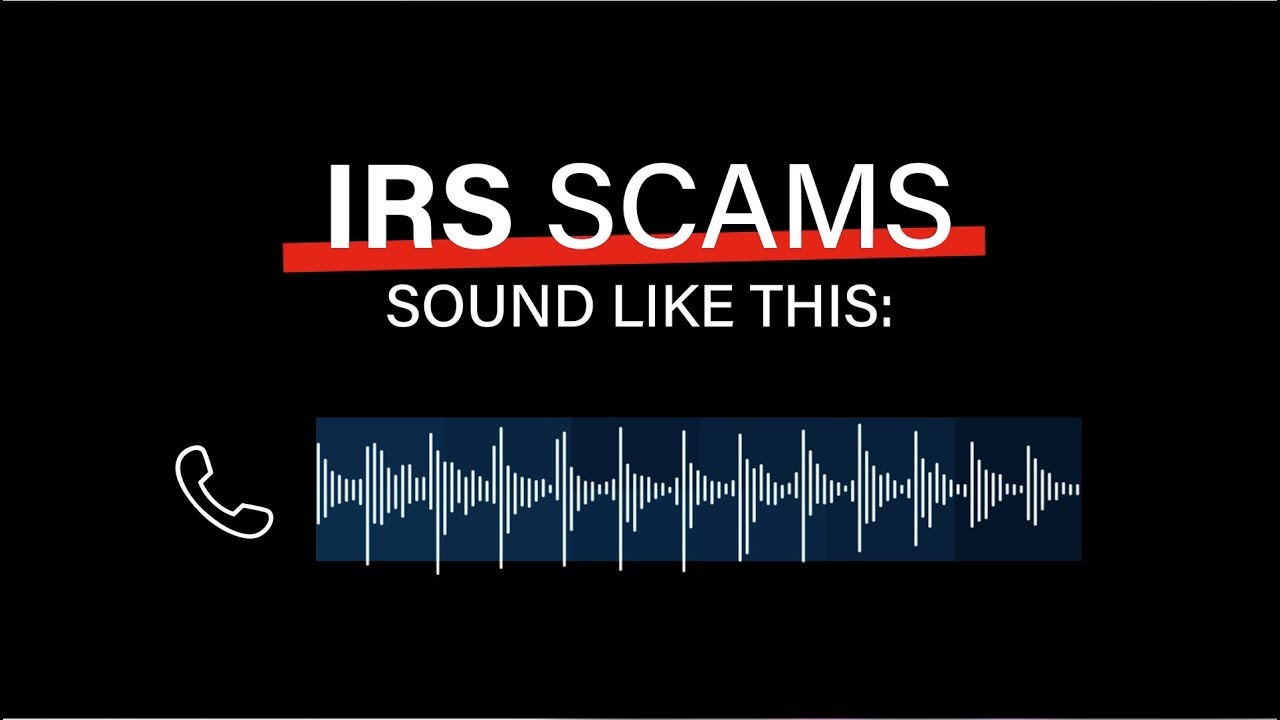 Irs Scammer Phone Number List 2020.This Tax Season Don T Fall For Spoofed Irs Calls Federal