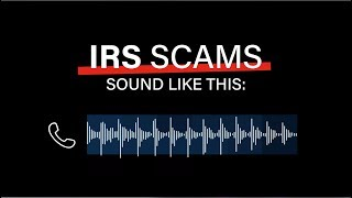 FraudWatch: Preventing IRS Scams in the Asian American and Pacific Islander Community thumbnail