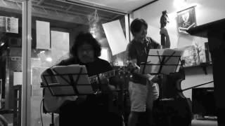 「HARUACO」 HARU TAKAUCHI & GAKU TAKANASHI NO.2 高内春彦 検索動画 19