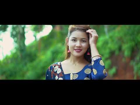 RELAIMA   JEEVAN RANA & ARJUN THAPA   New Nepali Pop Song 2019 / 2075