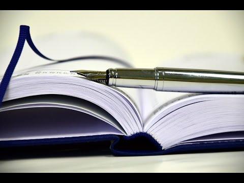 Musica Per Ispirarsi E Scrivere - Musica Per Scrivere Tesine, Tesi Di Laurea, Scrivere Un Libro