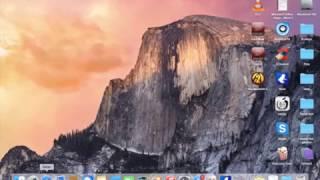Télécharger des jeux windows sur mac. (.exe FR)