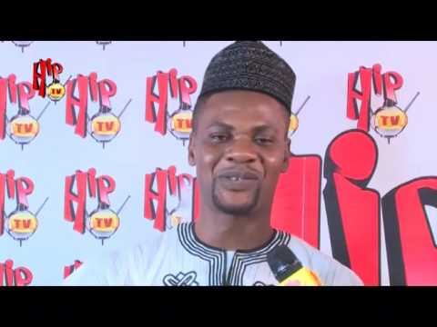 AY Live Show Performances Mini Compilation – Almost All Your Favorite Comedians Included