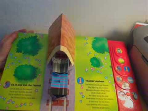 thomas-the-tank-engine-popup-songbook-demonstration