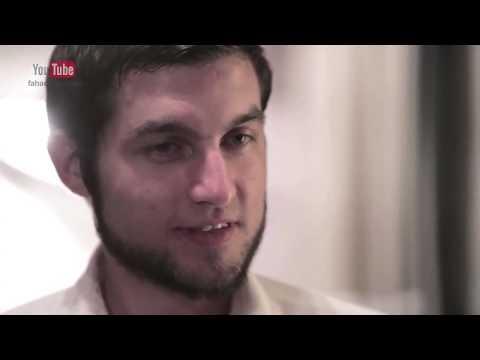 حلقة-٢٦-عبدالعزيز-مارك-من-فرنسا-بالقرآن-اهتديت-للشيخ-فهد-الكندري-ep-26-guided-through-the-quran