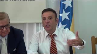 predsjednik fbi prof suad kurtćehajić zaustaviti dodikovu politiku da sutra ne bi bilo kasno