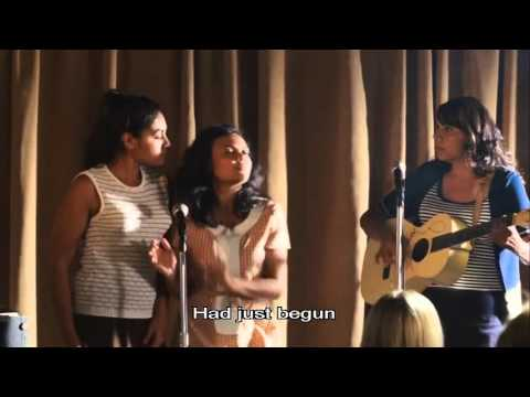 THE SAPPHIRES - Today I Started Loving You Again (with Lyrics)