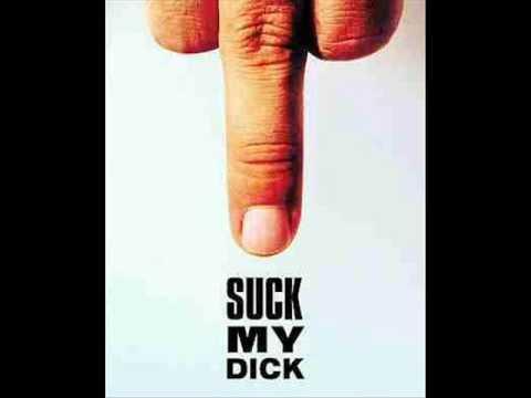 Pics dj valentino suck my dick sex