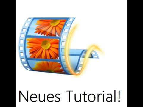 windows-movie-maker-tutorial---videobearbeitung-weiterführend-2019-[windows-10]-[deutsch]