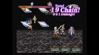 Atelier Iris 2: The Azoth of Destiny - Battle Arena (Legendary Spirits)