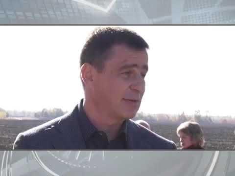 В с. Ольховатка открыли обновлённый памятник Герою Советского Союза Владимиру Хазову