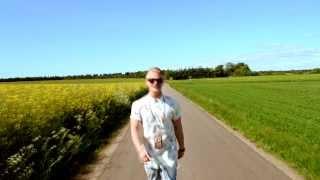 Michael Zeek - Sætte Pris På (Official Music Video)