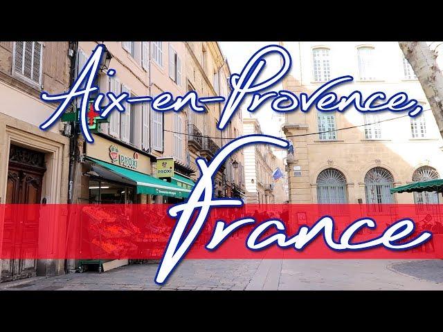 Aix en Provence France | Apple Store Aix en Provence