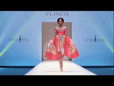 Hilton Textiles | Vlisco | African Fabrics