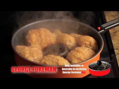 george-foreman-onedrop-fryer-(120-second-commerical)