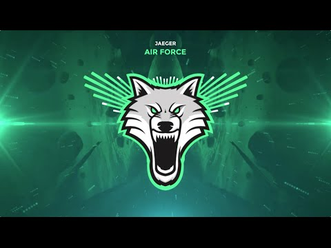Jaeger - Air Force