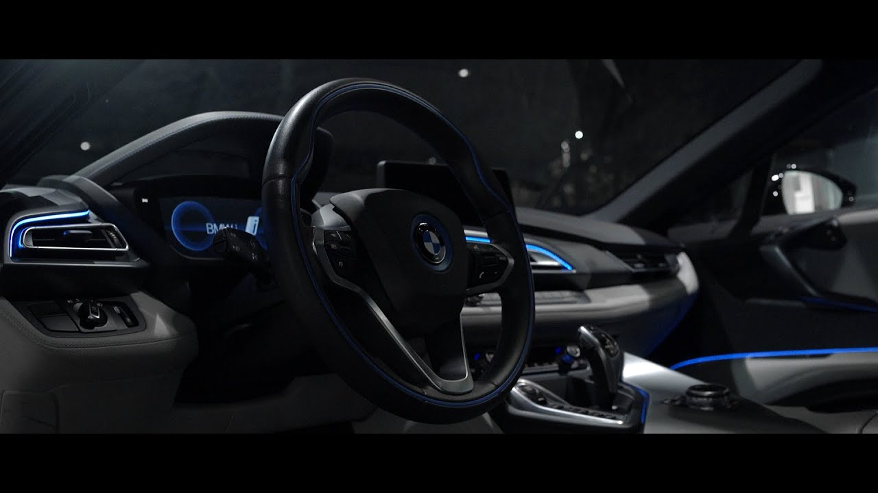 Worksheet. BMW i8 Featured at Park Ave BMW  Mike Koziel  YouTube