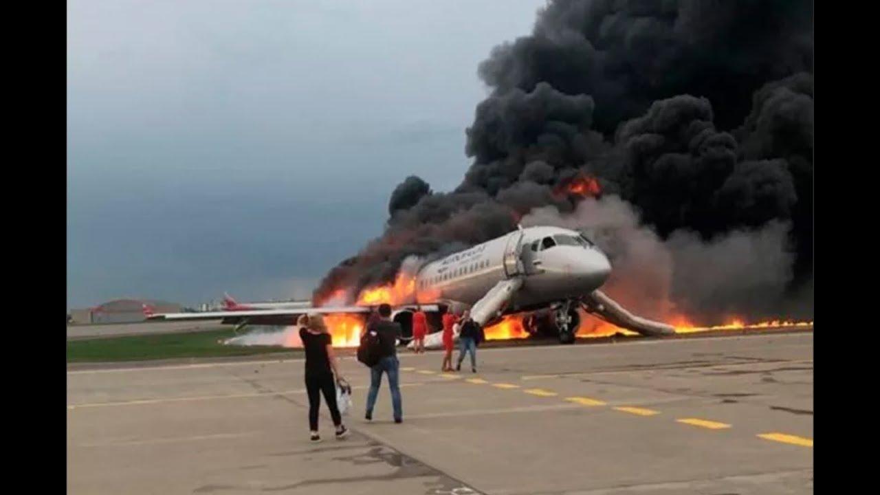 Расследование авиакатастроф флай дубай купить коммерческую недвижимость в австрии