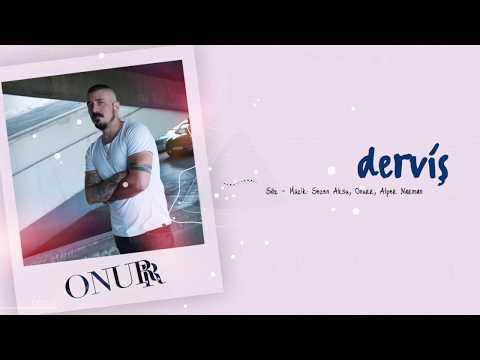 Onurr - bir kahramanlık hikayesi (Album Teaser)