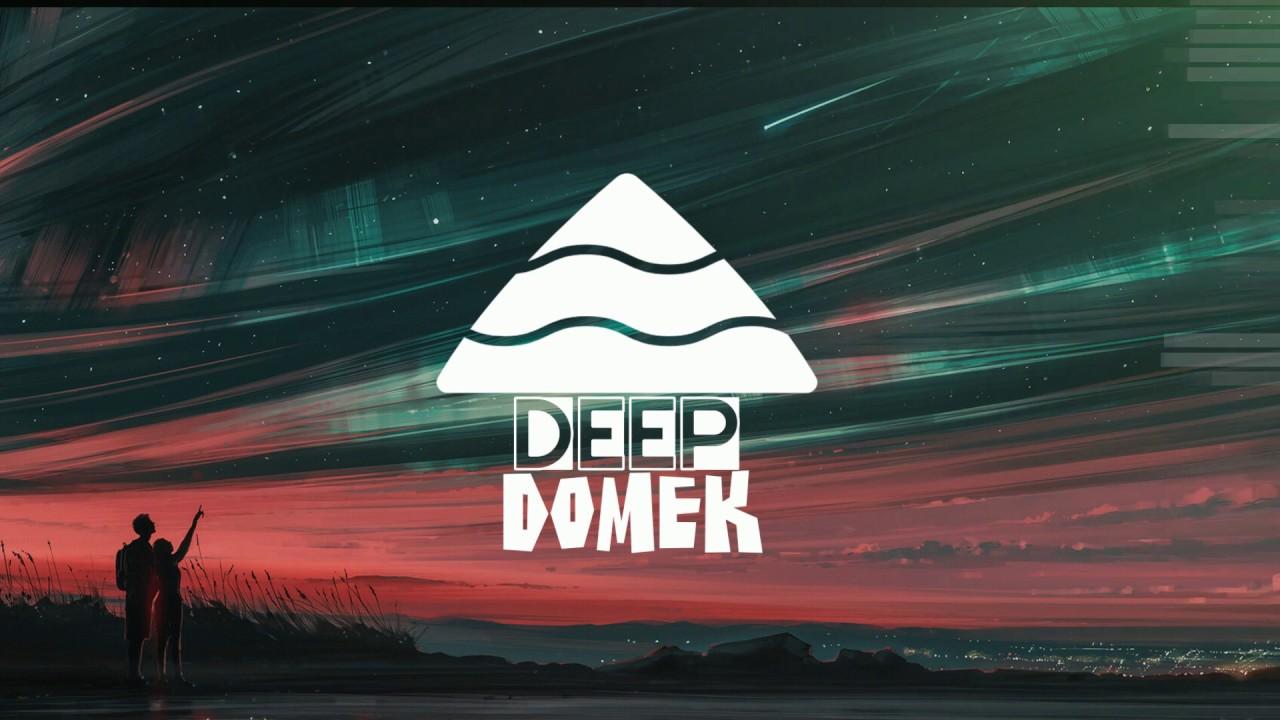 Czerwone Gitary Kwiaty We Wlosach Deep Domek Remix Youtube