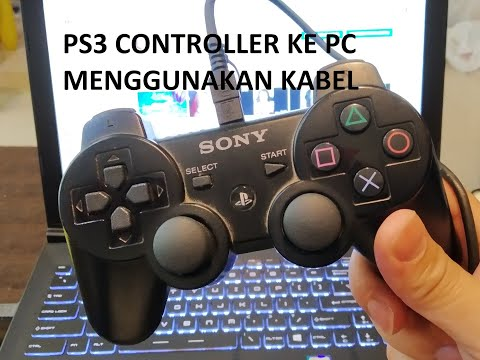 tutorial-pemasangan-stik-ps3-controller-ps3-ke-pc-/-laptop-menggunakan-kabel
