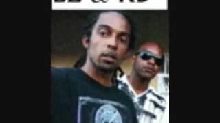 Ciafu - American Gangsta Rap (EZ & KB)