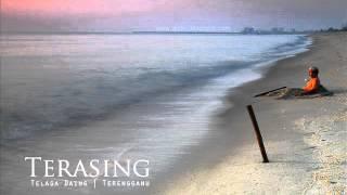 Download lagu Terasing Sudirman