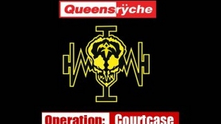 Queensryche - The Lady Wore Black - CVT Guitar Lesson by Mike Gross(part 1) - How to Play - Tutorial