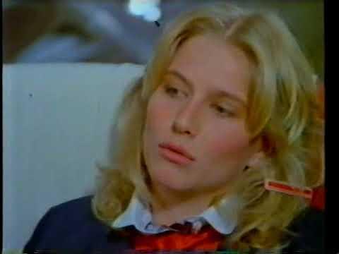 Apertem os Cintos o Piloto Sumiu 2 (1982)...