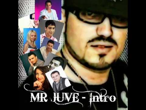 Mr Juve