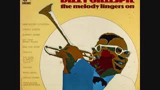 Dizzy Gillespie - Mas Que Nada (J. Ben)
