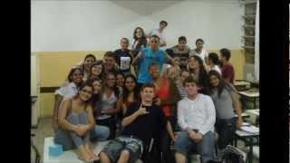 3C4 - Primo Ferreira - 2012 Mp3