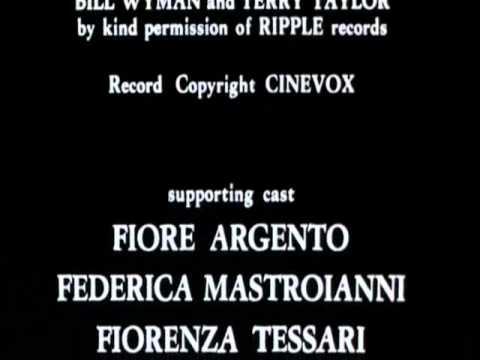 Phenomena - Goblin (Phenomena.1985)