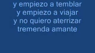 Wisin y Yandel ft Enrique Iglesias gracias  a ti con letra